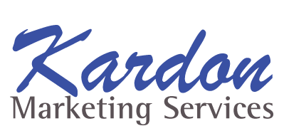 Kardon Marketing