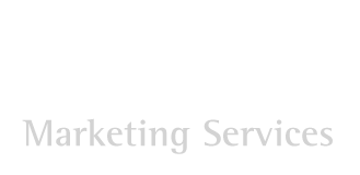 kardon-marketing-services-logo-web