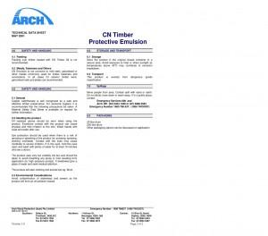 technicalsheet2