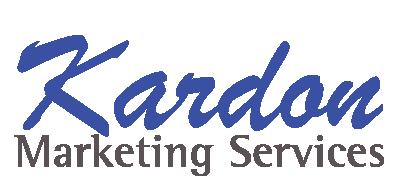 Kardon Marketing